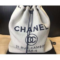 二手包包,广东二手包包,合肥鼎奢奢侈品公司(查看)图片