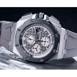 手表出售公司_重庆手表出售_合肥鼎奢手表出售(查看)图片