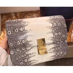 合肥鼎奢(图)-闲置奢侈品回收报价-合肥奢侈品回收图片