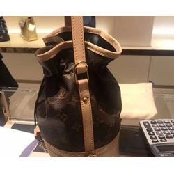 北京二手包包|出售二手包包|合肥鼎奢(推荐商家)图片