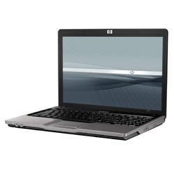 台式电脑安装-台式电脑-惠联办公设备(查看)图片