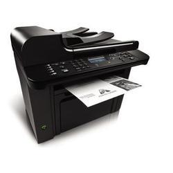 打印机哪家好-南城打印机-惠联信息科技图片