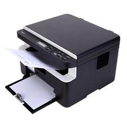 一体打印机租赁-惠联信息科技-麻涌打印机租赁图片