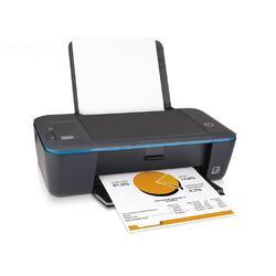 租賃打印機多少錢-橋頭租賃打印機-惠聯信息科技(查看)圖片