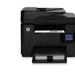 复印打印机租赁-惠联信息科技(在线咨询)莞城打印机租赁图片