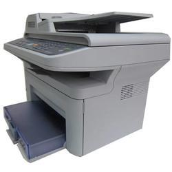 莞城打印机租赁-打印机租赁多少钱一年-惠联信息科技图片
