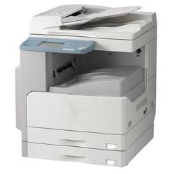 惠联办公设备 复印机-复印机图片