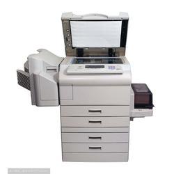 复印机-理光彩色复印机-惠联信息科技