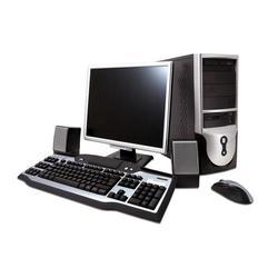 组装电脑、电脑组装安装、惠联信息科技(优质商家)图片