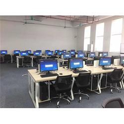 笔记本电脑-办公笔记本电脑-惠联信息科技图片