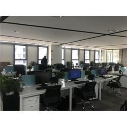组装电脑-惠联信息科技-专业组装电脑图片