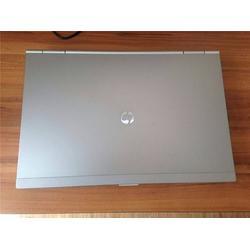 办公电脑-惠联信息科技-购买办公电脑图片