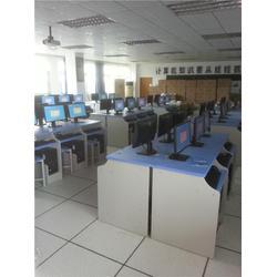 笔记本电脑-东莞惠联信息科技-办公用笔记本电脑图片