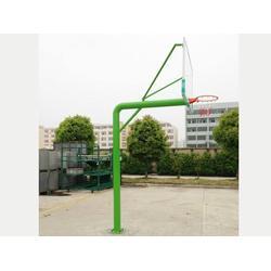 美凯龙文体设备(图)_体育篮球架_篮球架图片