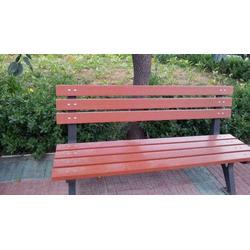 休闲公园座椅|美凯龙文体设备|公园座椅图片