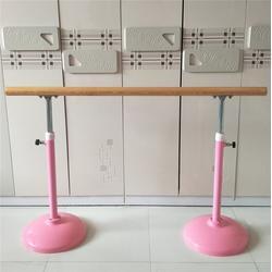舞蹈把杆-把杆-美凯龙文体设备(查看)图片