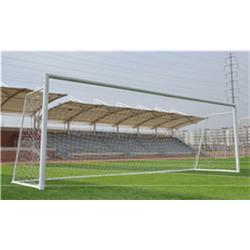 移动式足球门,美凯龙文体设备(在线咨询),足球门图片