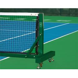 多功能全移动网球柱,美凯龙文体设备(在线咨询),全移动网球柱图片