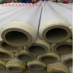 学校保温管|铝塑保温管(在线咨询)|聚氨酯复合学校保温管图片