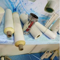 恒节保温管(图),PPR保温管优惠,厂价直销PPR保温管图片