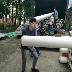 空调保温管-ppr聚氨酯保温管-空调保温管规格齐全图片