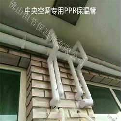 恒节保温管(图),不锈钢直埋保温管,朝阳直埋保温管图片