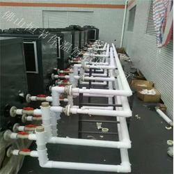 温泉热水保温管、安顺DN50温泉热水保温管、恒节保温管图片