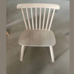 供应实木餐桌椅白茬实木温莎椅白茬休闲简约靠背椅酒店餐饮咖啡厅桌椅白茬图片