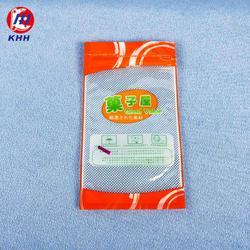 建鸿兴(图)|塑料食品包装袋生产厂家|食品包装袋