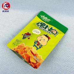 建鸿兴(图)_深圳食品包装袋厂家_食品包装袋厂家图片
