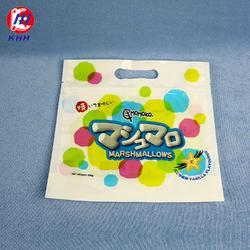 湘西包装袋_食品包装袋印刷_建鸿兴(推荐商家)图片