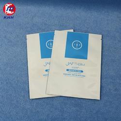 面膜包装袋-建鸿兴-创意面膜包装袋厂图片