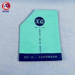 面膜包装袋-塑料面膜包装袋数码印刷-建鸿兴(优质商家)图片
