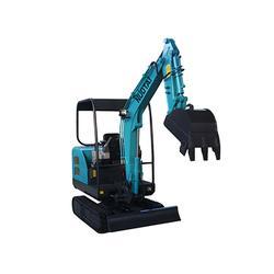 小型挖掘机 小型挖掘机 诺泰机械(多图)图片