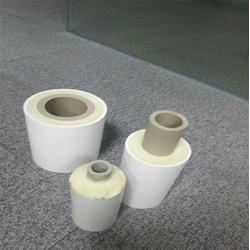 上海PPR复合保温管,恒节保温管厂,安装简便PPR复合保温管图片