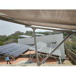 泉州光伏发电-海光工程-专业安装-光伏发电补贴取消图片