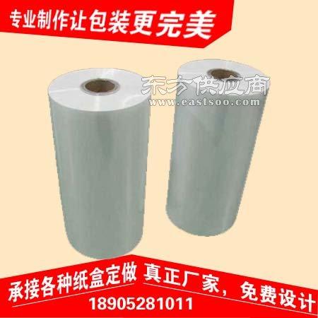 洛阳纸盒、镇江众联包装规格、伴手纸盒图片