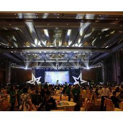 合肥大型演出策划公司_安徽星彩文化传媒图片