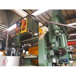 铝合金压铸机公司-长安梓伟五金经营部-清远铝合金压铸机图片