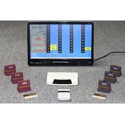 餐桌定位系統圖片