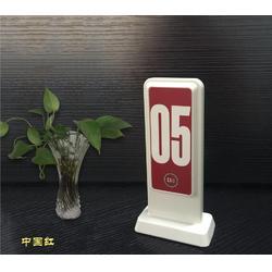 移动餐牌定位系统图片