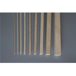 桐木条、天龙模型、描述桐木条图片