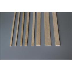 提供桐木条_天龙模型_桐木条的材料参数图片
