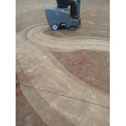 扫地机-鑫蓝城清洁设备-扫地机品牌图片
