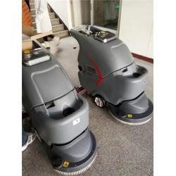 遂宁全自动洗地机|鑫蓝城清洁澳门美高梅|全自动洗地机包邮价格