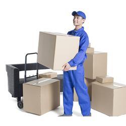 虞城搬家服務公司-大型搬家服務公司-鴻福搬家