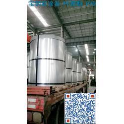 江苏省南京市宝钢彩涂卷 上海宝钢彩涂板宝钢灰可靠的图片