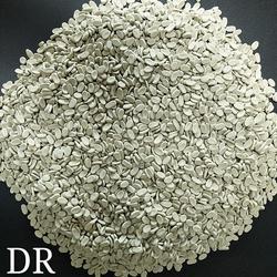深圳吹膜用的纳米填充料、华瑞99、吹膜用的纳米填充料图片