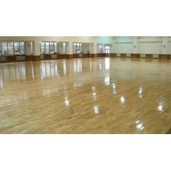 室内运动木地板|运动木地板|洛可风情运动地板(多图)图片