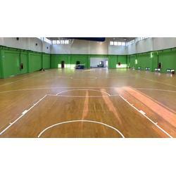 运动木地板,运动木地板,洛可风情运动地板(多图)图片